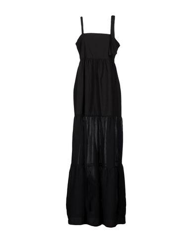 PINKO Langes Kleid
