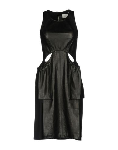 3 1 Phillip Lim Short Dress