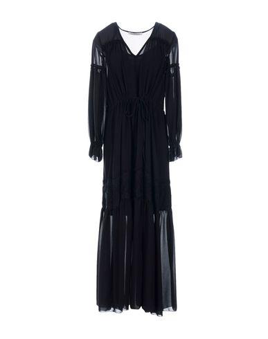 PAOLO CASALINI Vestido largo