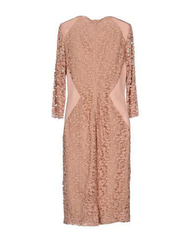 CLIPS Knielanges Kleid Verkauf Online-Shop Günstig Kaufen Sneakernews Bestseller Online Billig Zu Verkaufen tWtdjeIY6v