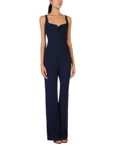 Galvan  London Jumpsuit/One Piece   Jumpsuits And Overalls D by Galvan  London