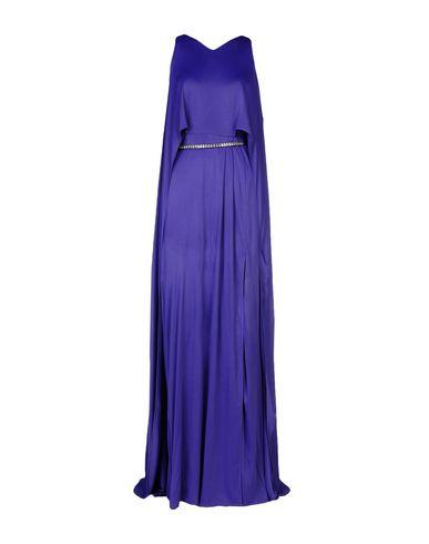 Vestito Lungo Versace Collection Donna - Acquista online su YOOX ... cffff28af88