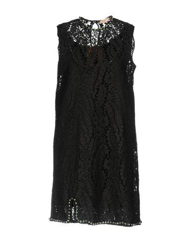 Freies Verschiffen Ebay N° 21 Kurzes Kleid Spielraum Shop Günstig Online crLSvPN