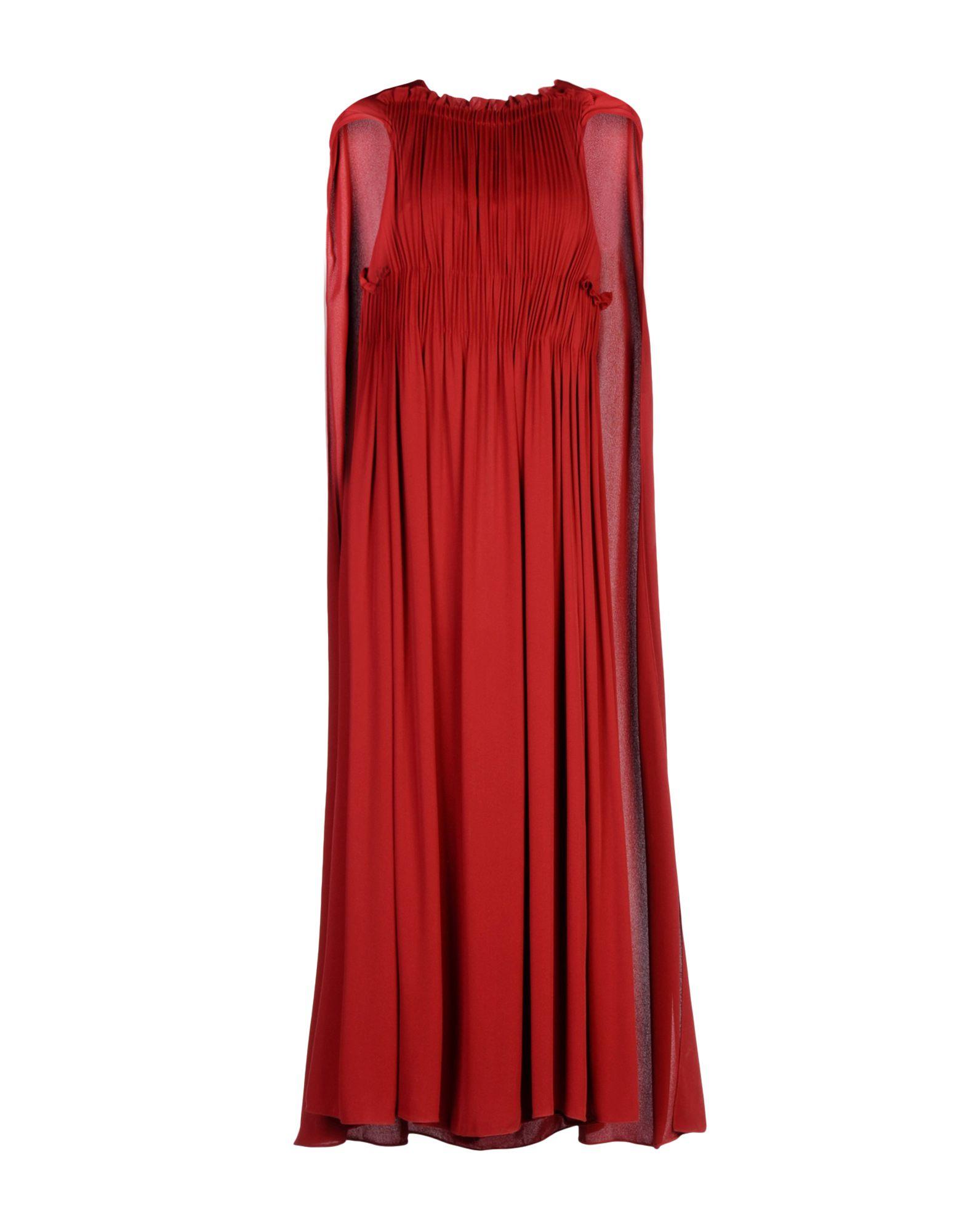 Vestito Da Sera Valentino Donna - Acquista online su orczfMAfCT