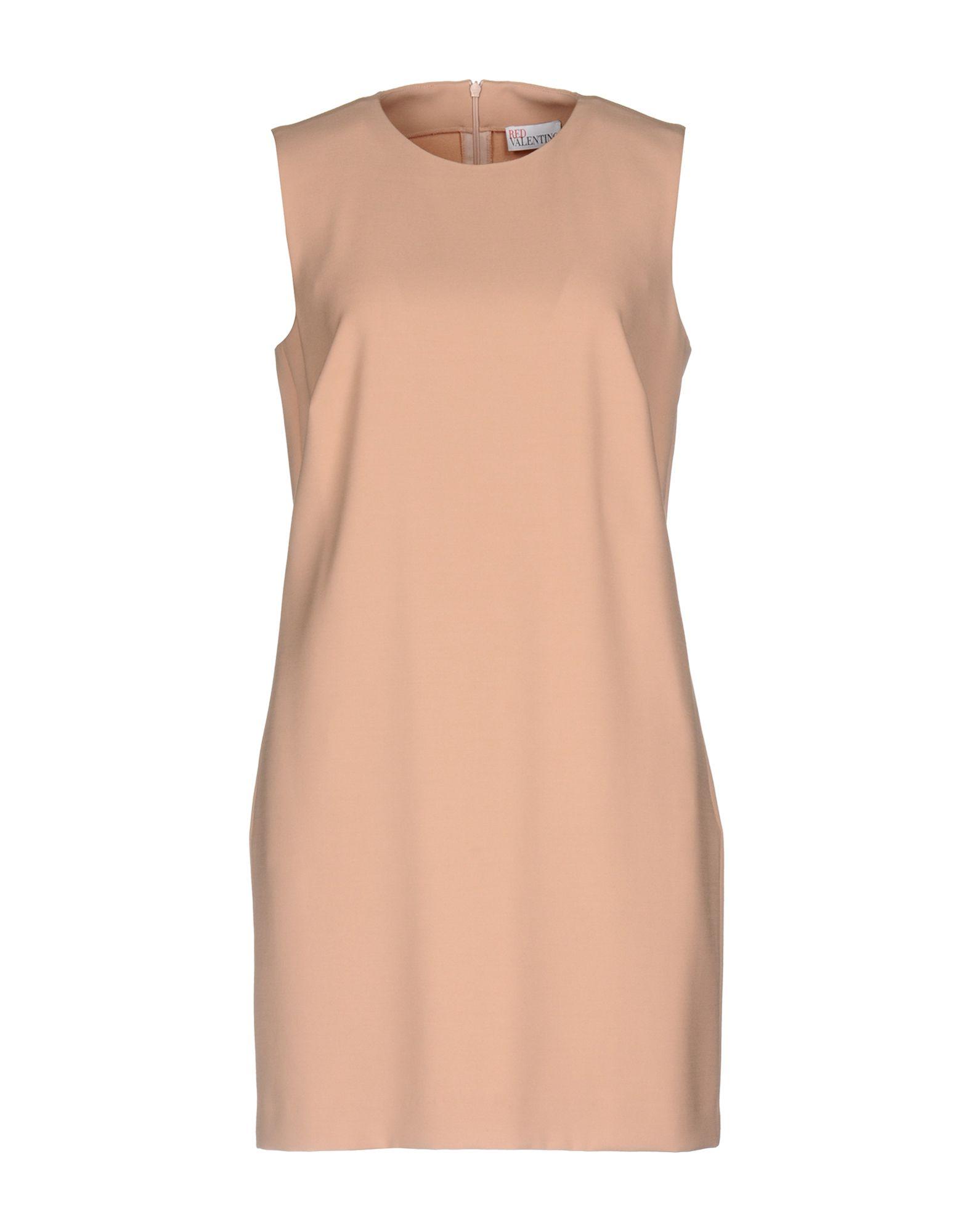 Vestito Corto Redvalentino Donna - Acquista online su 4o2gvN