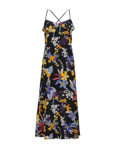 MARELLA Langes Kleid