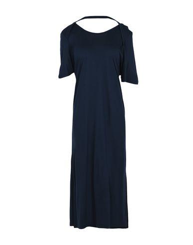 Mit Paypal Zahlen Online CHEAP MONDAY Midi-Kleid Billiger Großhandel 3hFaTpSX