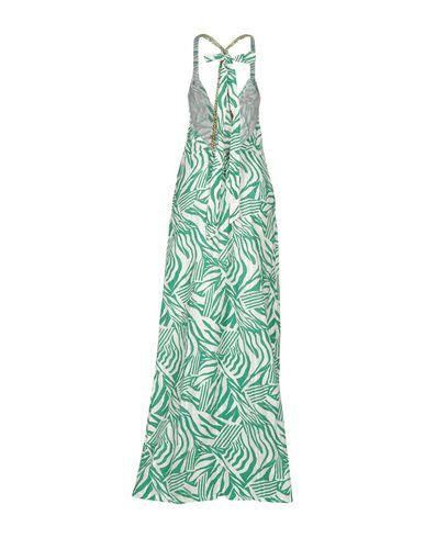 INTROPIA Langes Kleid Ausgezeichnet Billig Geniue Händler Online Wie Vielen Verkauf Gut Verkaufen Zu Verkaufen 4AECw0d
