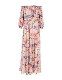 Abbigliamento Donna online Collezione Primavera-Estate e Autunno ... 6eb6a4e3e82