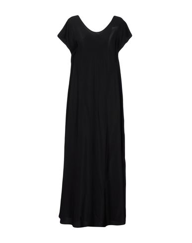 Verkauf Besten Verkaufs ASPESI Langes Kleid Neue Ankunft Günstiger Preis Zahlen Mit Paypal Günstigem Preis vUpVT