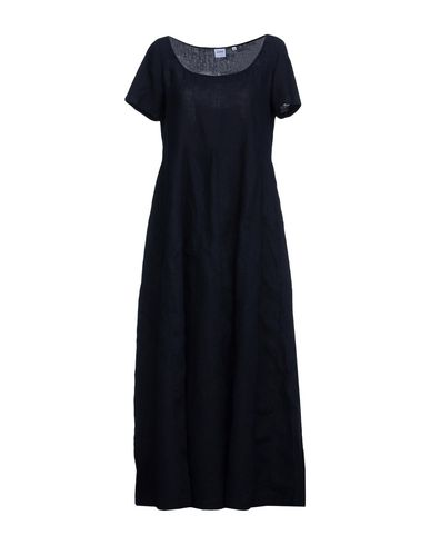 ASPESIロングワンピース・ドレス