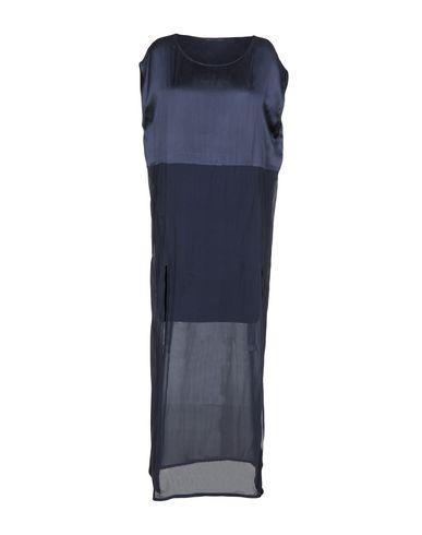 5PREVIEW Langes Kleid