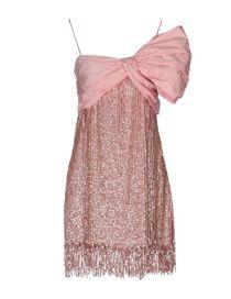 Collezione Vestiti Pinko Tubino E Autunno Primavera Donna Estate WdQCErxBoe