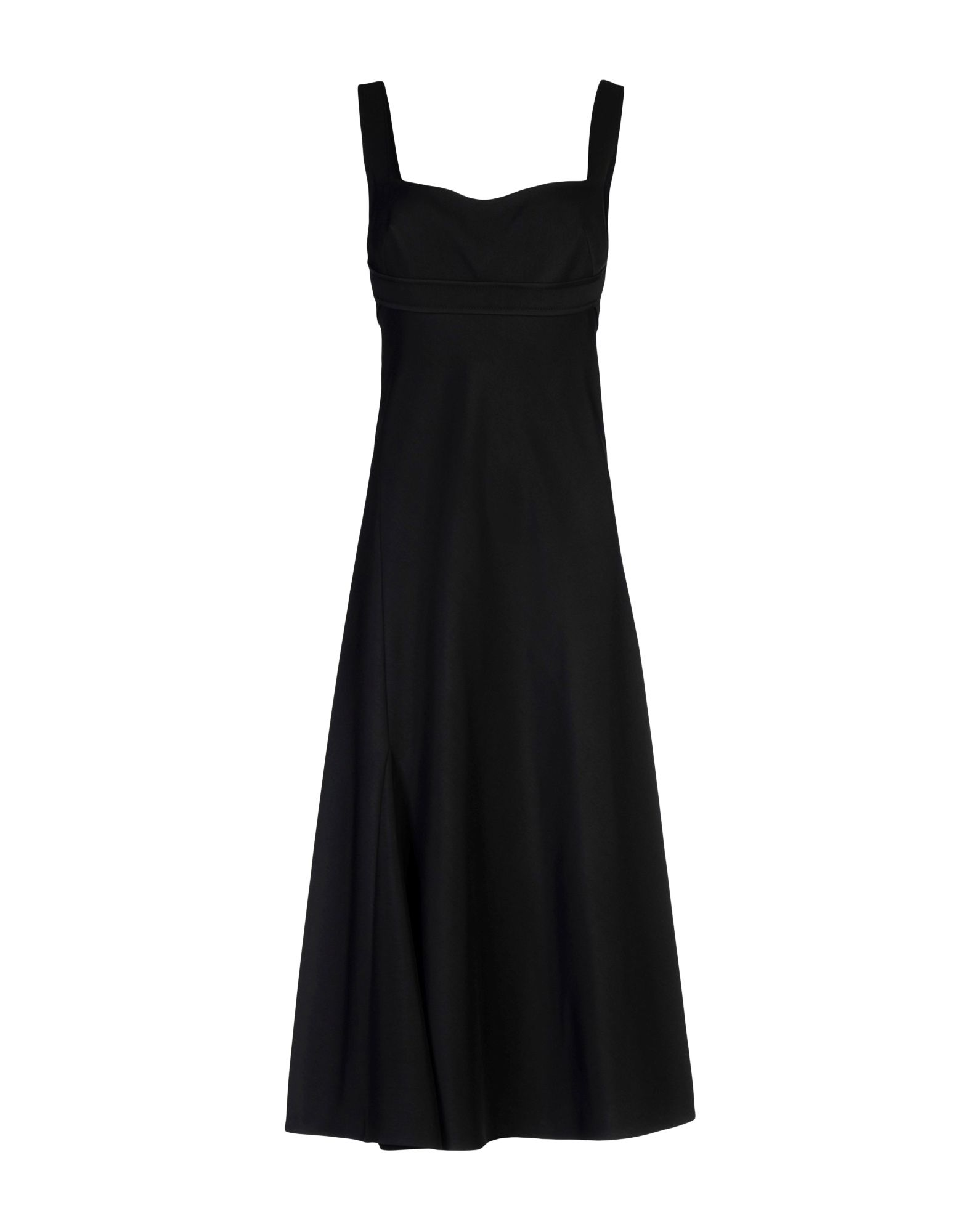 Vestito Da Sera Victoria Beckham Donna - Acquista online su q8msI1ez3