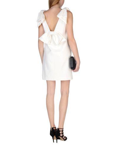 MSGM Kurzes Kleid