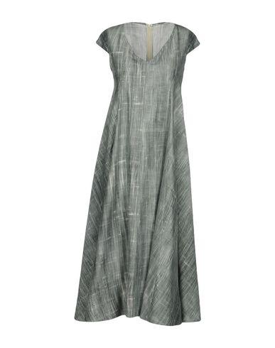 DRESSES - 3/4 length dresses laviniaturra CqmKMTB6