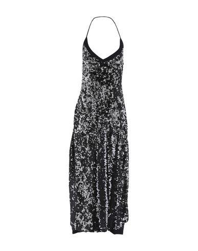 Spielraum Besuch NOSTRASANTISSIMA Langes Kleid Günstig Kaufen Bilder Outlet-Store Günstiger Preis A2UfTbYY