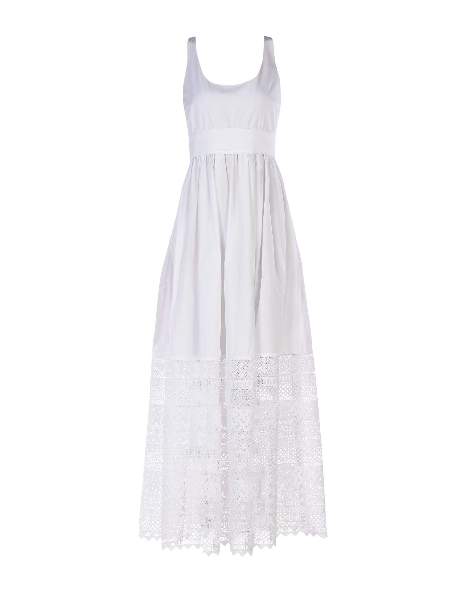 Vestito Lungo N° 21 Donna - Acquista online su etsD4sr