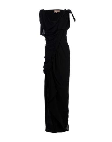 Vivienne Westwood Kjole clearance 2014 nye salg 2014 100% perfekt rabatt kjøpet Q6UBLqLR