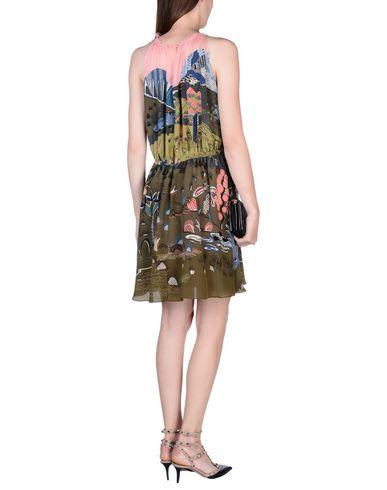 VALENTINO Kurzes Kleid