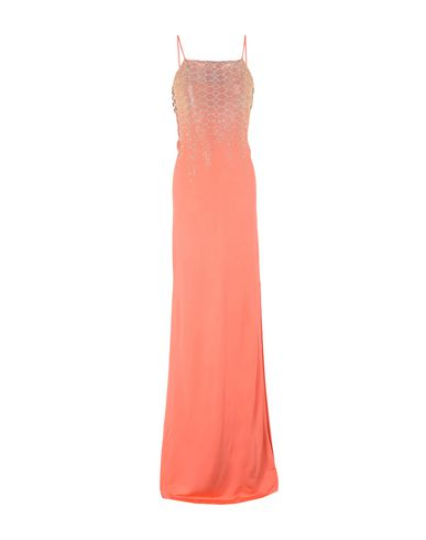 presenting another chance usa cheap sale Just Cavalli Long Dress - Women Just Cavalli Long Dresses online ...