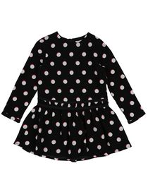 LITTLE MARC JACOBS - Kleid