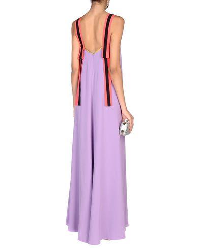 Sehr Billig Zu Verkaufen ROKSANDA Langes Kleid Spielraum Footlocker Finish q364k