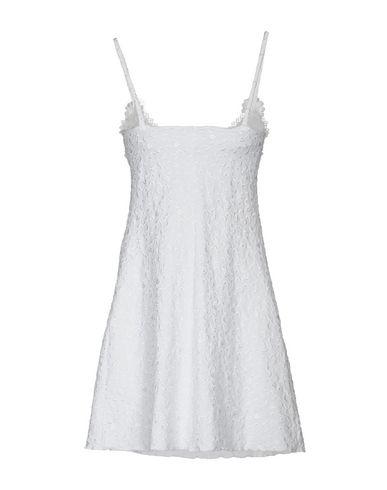FLAVIA PADOVAN Kurzes Kleid