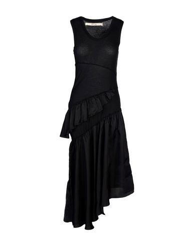 DAMIR DOMAイブニングドレス