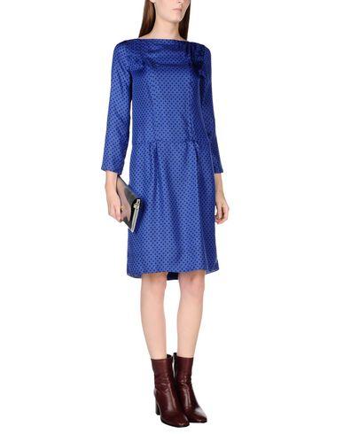 Marni Kjole Kne utløp ekte billig nyeste salg online shopping rimelig online CiwFYJU3Iq