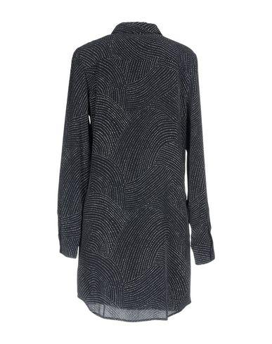 EQUIPMENT Hemdblusenkleid Verkauf Eastbay Angebote Online Suche Nach Günstigem Preis Professionelle Günstig Online Billig Verkauf Beste Preise 8Uo4kXD