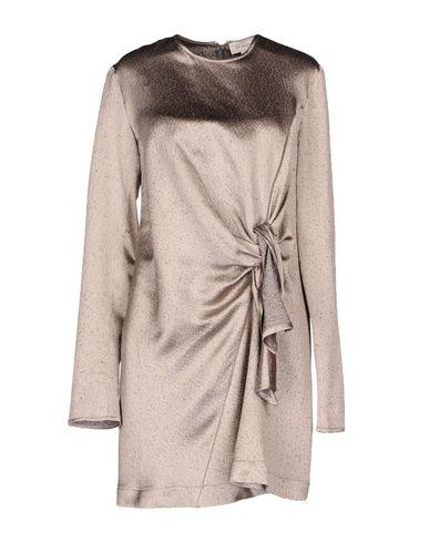 ISA ARFENミニワンピース・ドレス