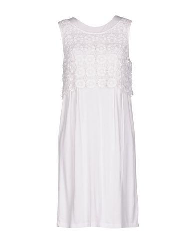 LA FABBRICA del LINO - Short dress