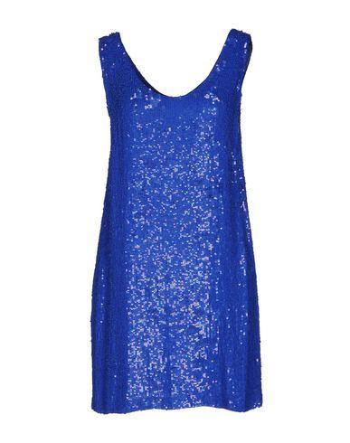 official photos 226d7 02139 P.A.R.O.S.H. Short dress - Dresses | YOOX.COM