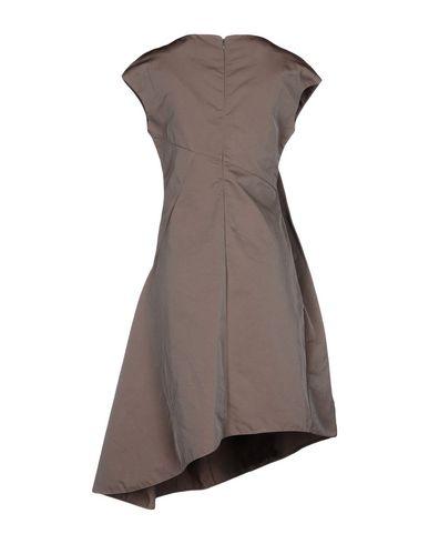 MARNI Knielanges MARNI Kleid MARNI Kleid Knielanges Kleid Knielanges rrd8qR