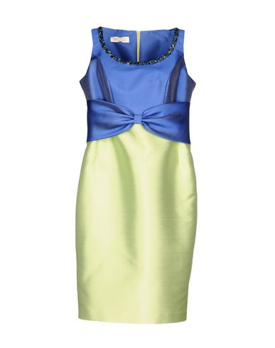 Outlet Top Quality Clearance Online Ebay DRESSES - Short dresses Amonree Exclusive Online aNTz9K