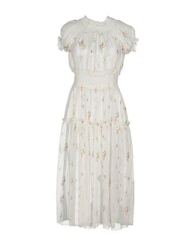 DRESSES - 3/4 length dresses SH by Silvian Heach 6obHwq