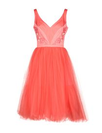 8aa1355186cb Isabel Garcia Women Spring-Summer and Fall-Winter Collections - Shop ...