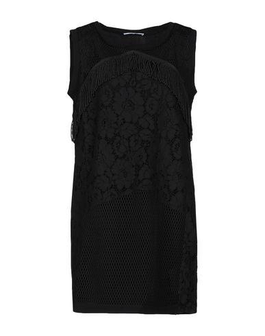 LIU •JO - ミニワンピース・ドレス