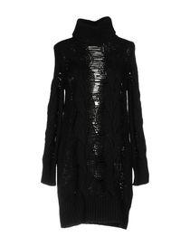 DRESSES - Short dresses su YOOX.COM Philipp Plein Original Online Countdown Package Cheap Online Sale 100% Original Store With Big Discount Sale Visa Payment JkWH8qqz