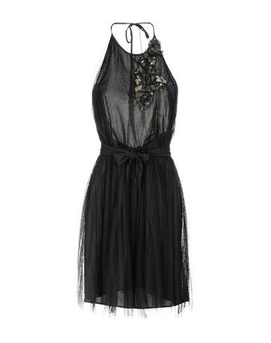 ATOS LOMBARDINIイブニングドレス