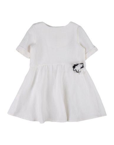 Vestiti Eleganti Bambina Yoox.Vestito Amelia Bambina 3 8 Anni Acquista Online Su Yoox