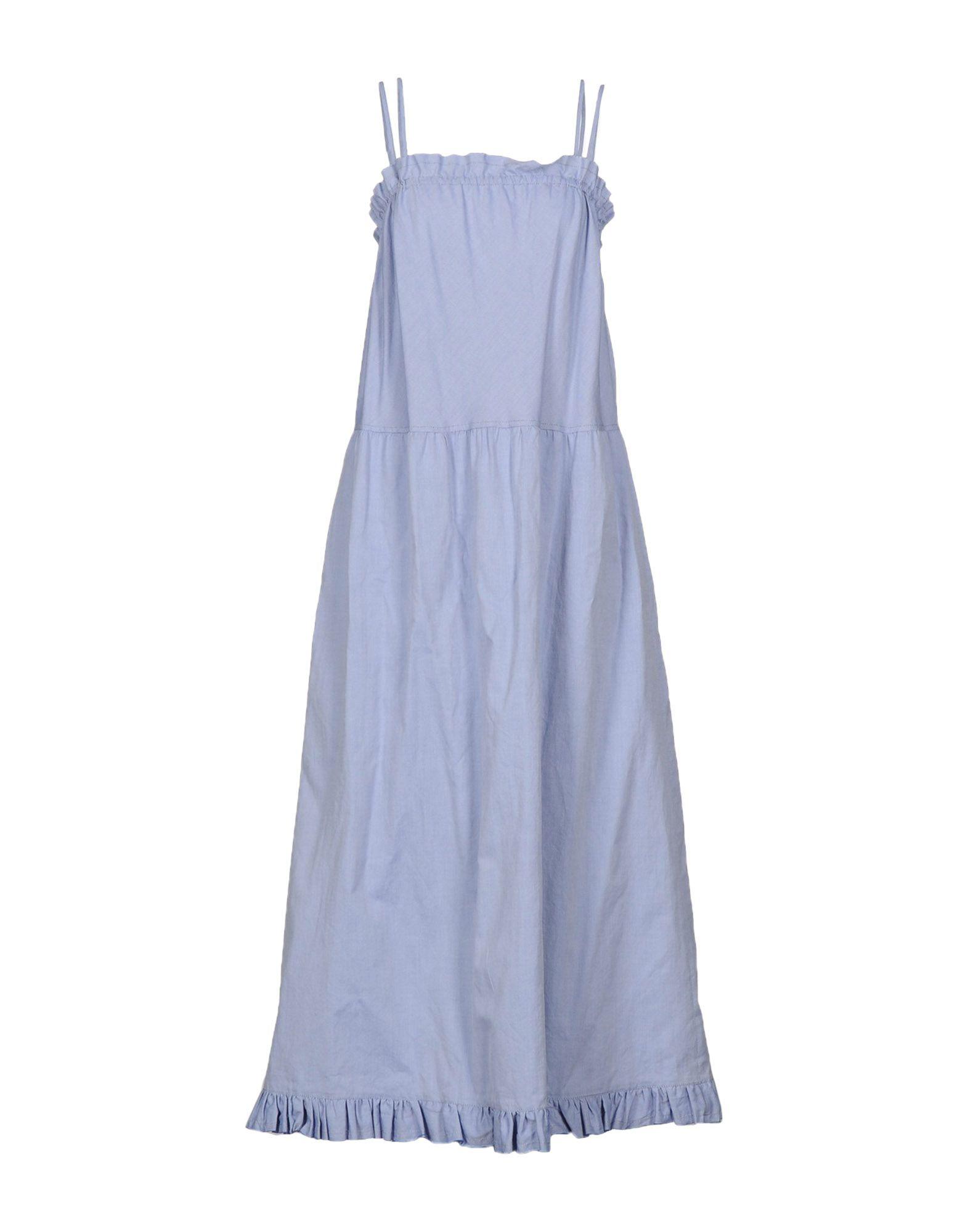Vestito Lungo Hache Donna - Acquista online su
