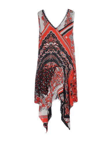 JUST CAVALLI Kurzes JUST JUST CAVALLI Kleid Kurzes Kleid fdqn4