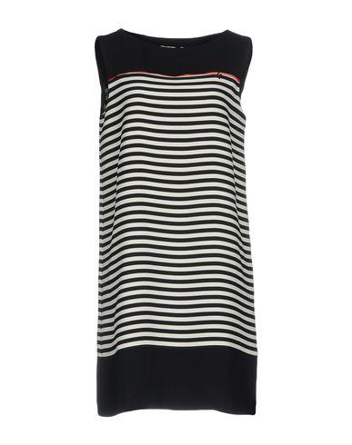 DRESSES - Short dresses Kitte L3Ym0GU