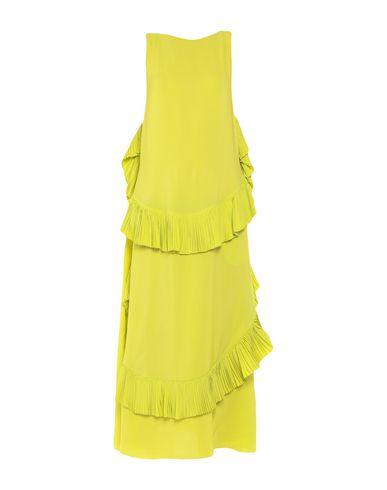 N°21 - Long dress