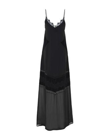 Anine Bing Long Dress   Dresses D by Anine Bing