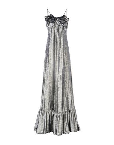 DRESSES - Long dresses Daniele Carlotta 04hVPW
