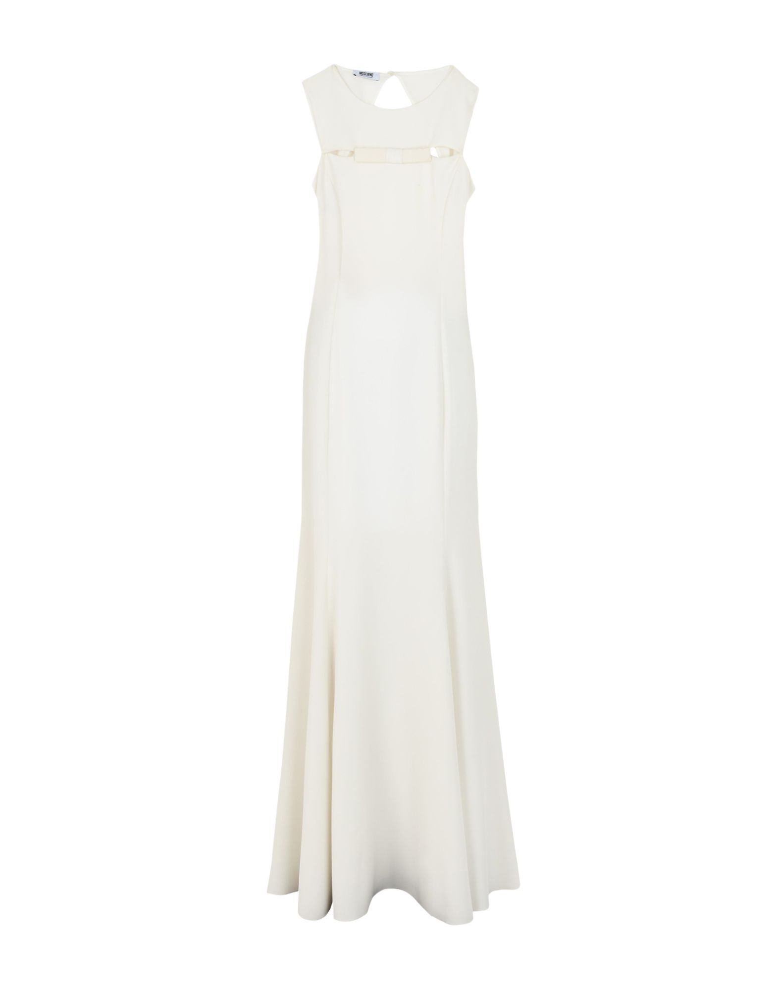 Vestito Lungo Moschino Cheap And Chic Donna - Acquista online su mNVvRR