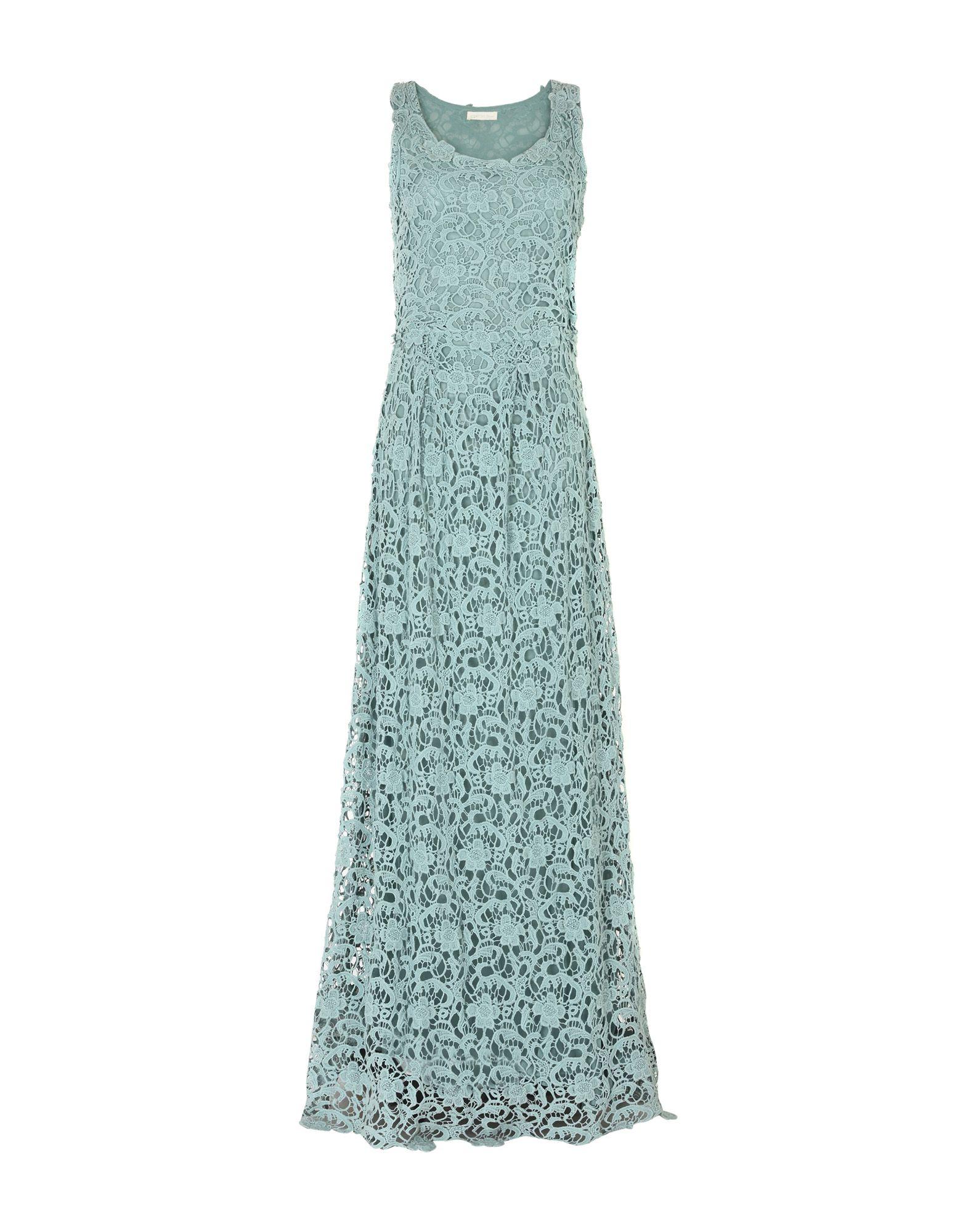 Vestito Lungo Scervino Street Donna - Acquista online su 9aCcaM